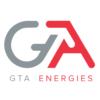 GTA Energies
